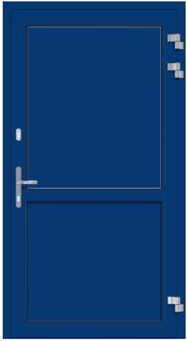 alminium drzwi.png2