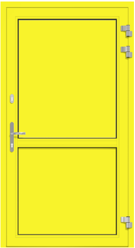 alminium drzwi.png2.png3