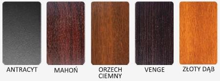 kolory universal