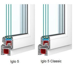 okno-classic