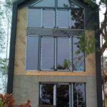 realizacja okno classic