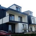 realizzacja-okna-krakow1