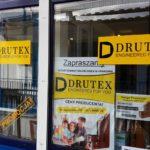 salon sprzedazy okien drutex