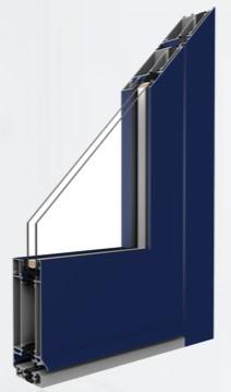 okna aluminiowe2