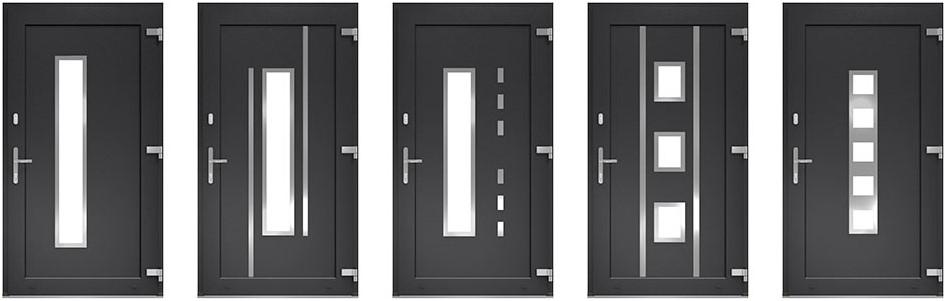 drzwi drutex kraków