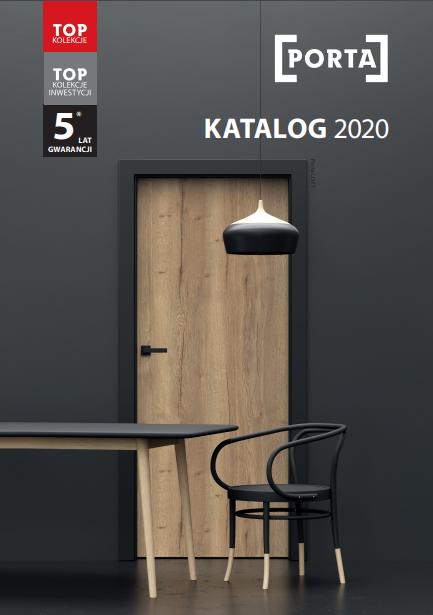 porta drzwi kraków